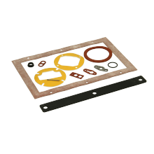 STE170938 Gasket Serving Kit M Series