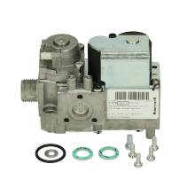 STE171035 Gas Valve Kit Isar/Icos