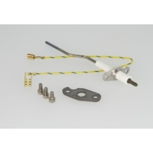 STE173529 Electrode Kit ISAR & ICOS HE