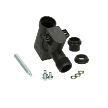 STE174244 Kit - Trap & Seal