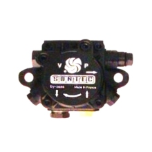 Suntec Oil Pump AN47C7247