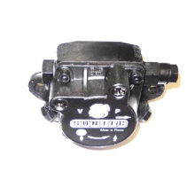 Suntec Oil Pump AN67B7251