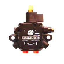 Suntec Oil Pump AP57C7443