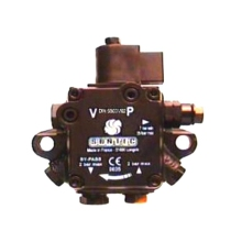 Suntec Oil Pump AS67C7456