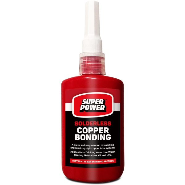 Super Power Copper Bonding 50ml