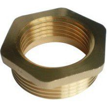 Suregraft Brass Bush - 10 Pack (Clearance) Suregraft Bush 1 1/4 Inch X 1 Inch (Clearance)