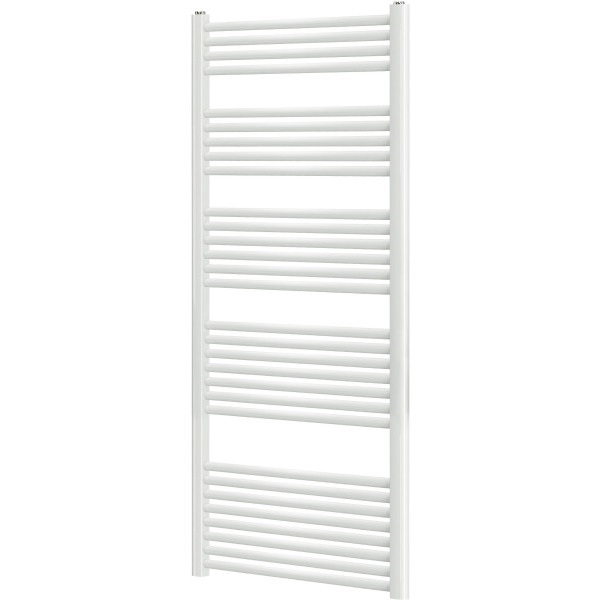Suregraft Flat Towel Rail 1600x600mm White