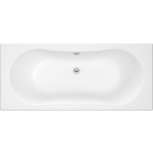 Suregraft Standard Gemini Bath 1700 x 750mm