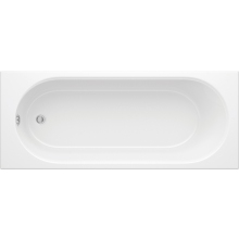 Suregraft Standard Porto Bath 1600x700mm