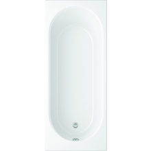 Suregraft Standard Porto Bath 1700x700mm