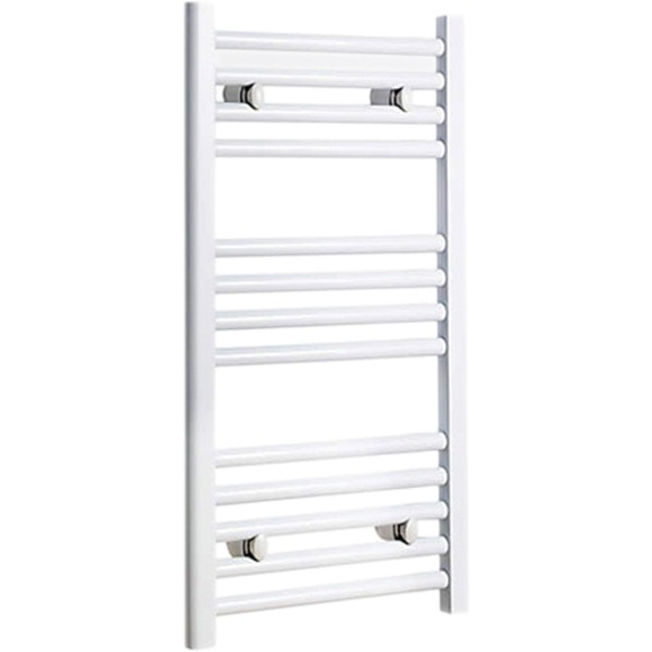Suregraft Flat Towel Rail 1800mm x 600mm White