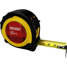 Suregraft Tapemeasure