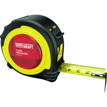 Suregraft Tapemeasure 5m x 25mm