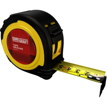 Suregraft Tapemeasure 8m x 25mm