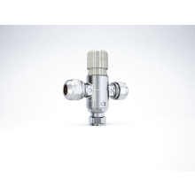 Suregraft Thermostatic Mixing Valve 15mm