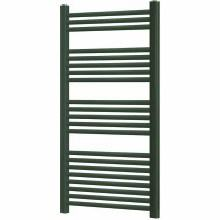 Suregraft Flat Towel Rail 1150x500mm Anthracite