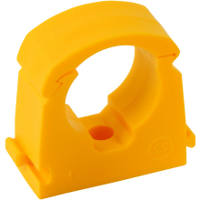 TALON 15 YELLOW GAS CLIP TS15/YE
