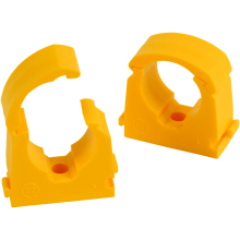 TALON 22 YELLOW GAS CLIP TS22/YE