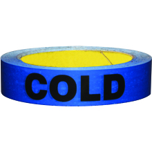 TALON COLD TAPE ATAP/C