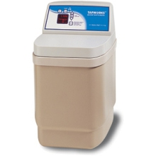 Tapworks Ultra 9 Easy Flow Water Softener