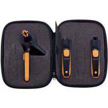 Testo Smart Probe Heating Kit