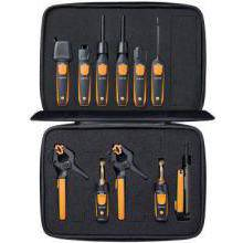 Testo Smart Probe HVAC/R Ultimate Kit