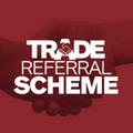 Trade Referral