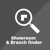 Showroom and Branch Finder