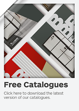 Free Catalogues