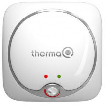 ThermaQ Midi 10L 2.5kW Undersink Water Heater