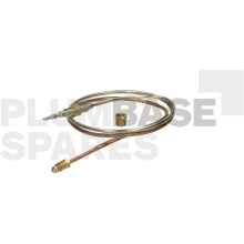 Thermocouple Gas Fire Universal Long Life 900mm Pc-017
