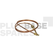 Thermocouple H.D. Honeywell Q309A PRF-028