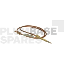 Thermocouple H.D. Thorn Apollo Interrupter Pc-022