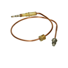 Thermocouple S202435