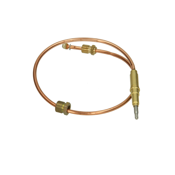 Thermocouple S202445