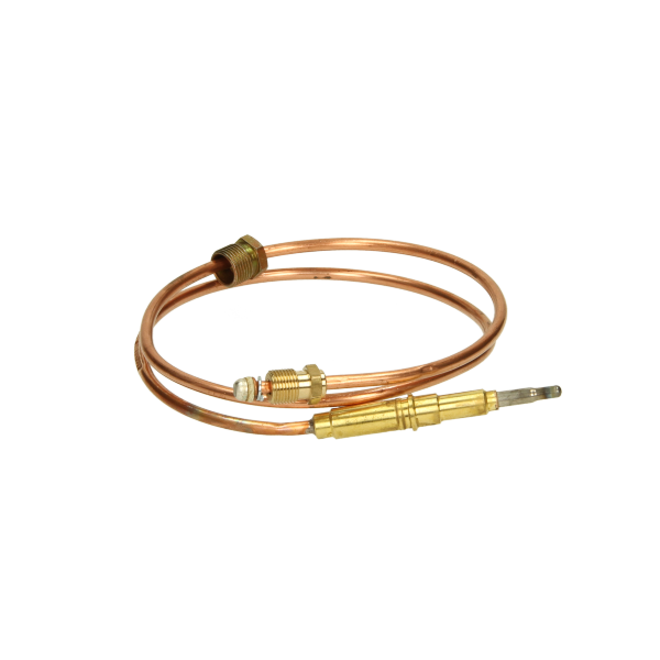 Thermocouple S900000