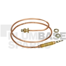 Thermocouple T67-600/M10