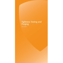 Tightness Testing And Purging Book TTP1