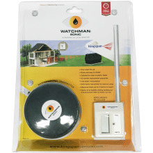 TITAN WATCHMANSONIC ULTRASONIC OIL LEVEL