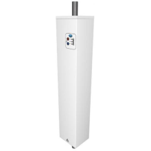 Trianco Aztec Wall Mounted Electric Boiler 9kW 4002