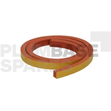 Trianco Flue Cover Seal SP208151