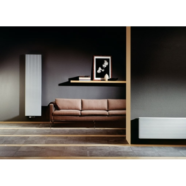 Purmo Faro Vertical Radiator Type 21 1800mm x 300mm