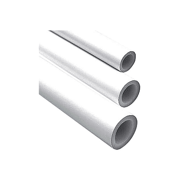Uponor Q&E Pipe PEX 20mm x 3m