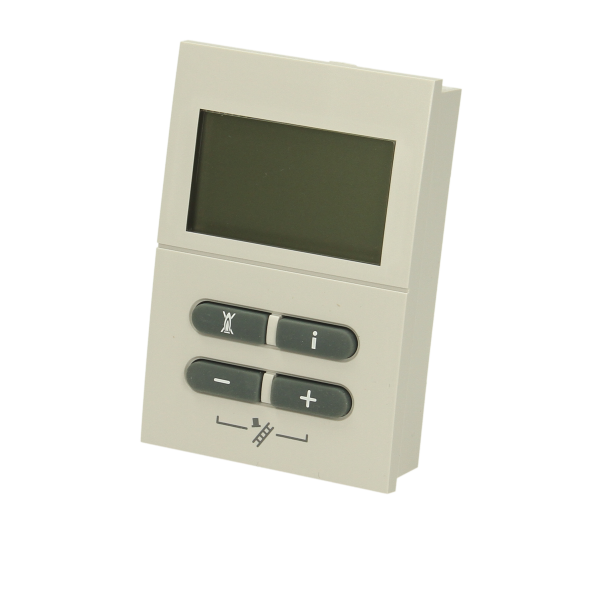 VAI0020056561 Display (Grey)