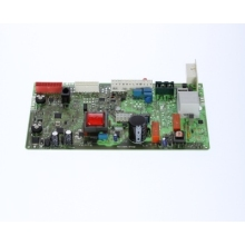 VAI0020132764 Printed Circuit Board