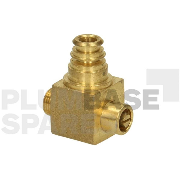 VAI014675 Filling Valve W/O Non-Return