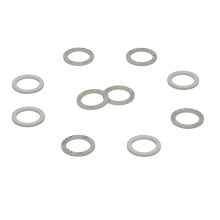 VAI981140 Packing Ring (Pk10)