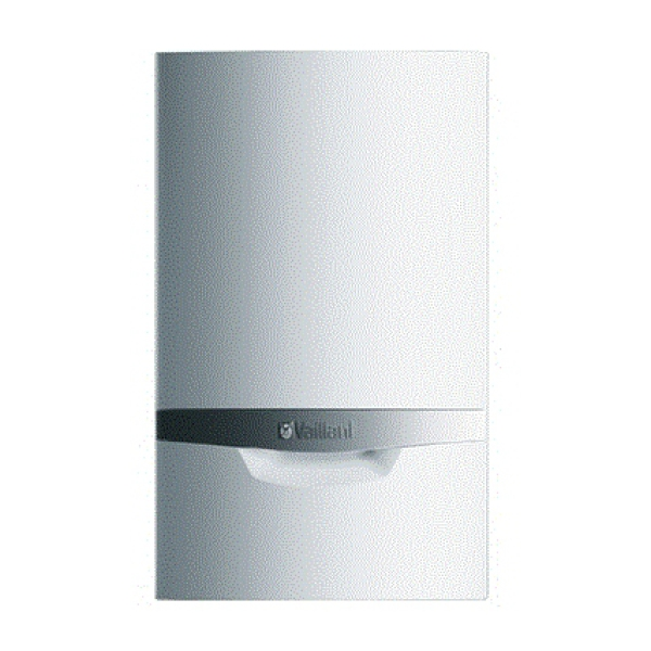 Vaillant Ecotec Plus 630
