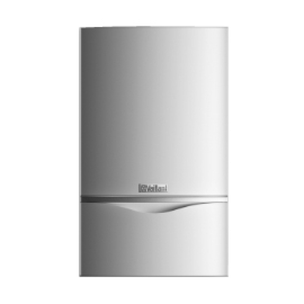 Vaillant Ecotec Plus 837