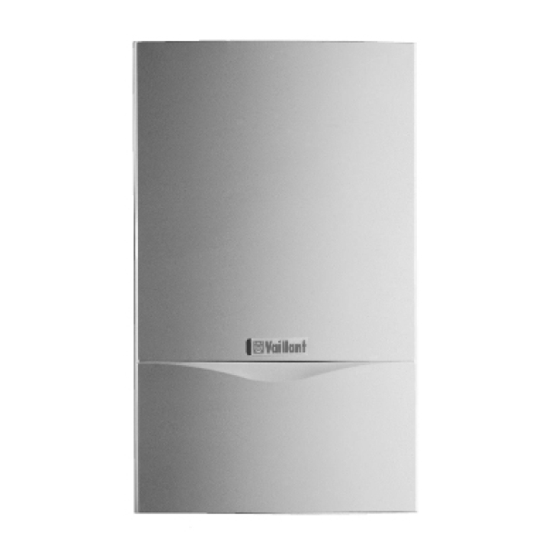Vaillant Thermocompact 624E